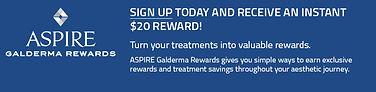 Aspire Rewards.jpg