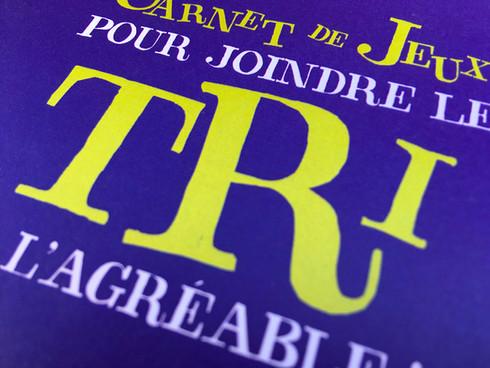 Loire Forez