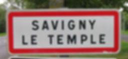 Savigny-le-Temple déménagement 77