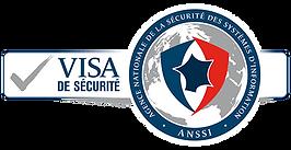 visa de sécurité anssi tap tapics