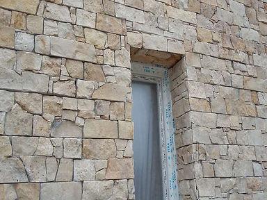 pierre de parement aix en provence façadier