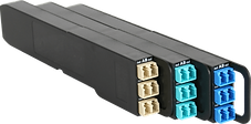module LC (1).png