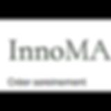 Innomaker société de conseil en innovation