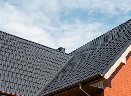 Quels matériaux choisir pour la toiture de sa maison?
