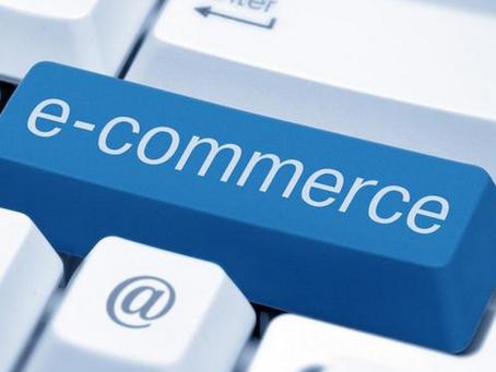 Placer votre site eCommerce Wix en premier sur Google, nos conseils SEO