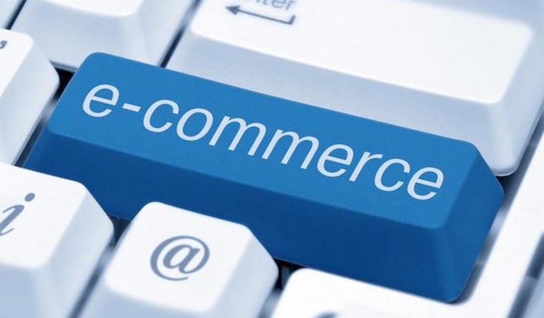 seo pour site ecommerce wix