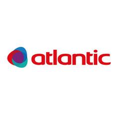 Atlantic toulouse