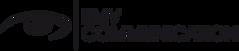 BMV-Logo-V2.png