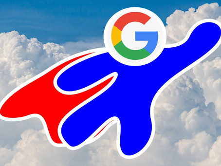 Comment être premier sur Google avec un site Wix?