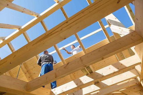 rénovation toiture vence