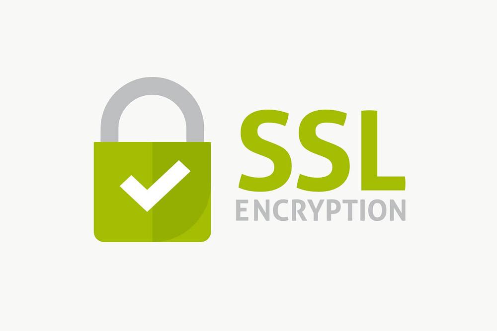 certificat ssl wix serveur