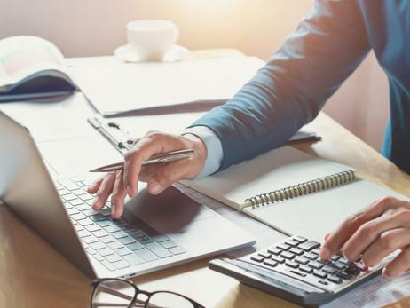La fiduciaire aide votre entreprise dans la gestion des salaires