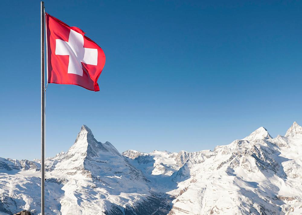fiduciaire canton de vaud suisse romande