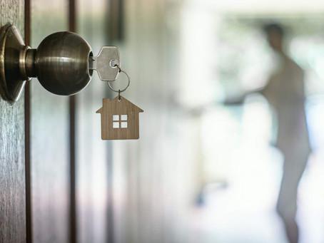 Les conciergeries Airbnb, une aide précieuse pour les loueurs