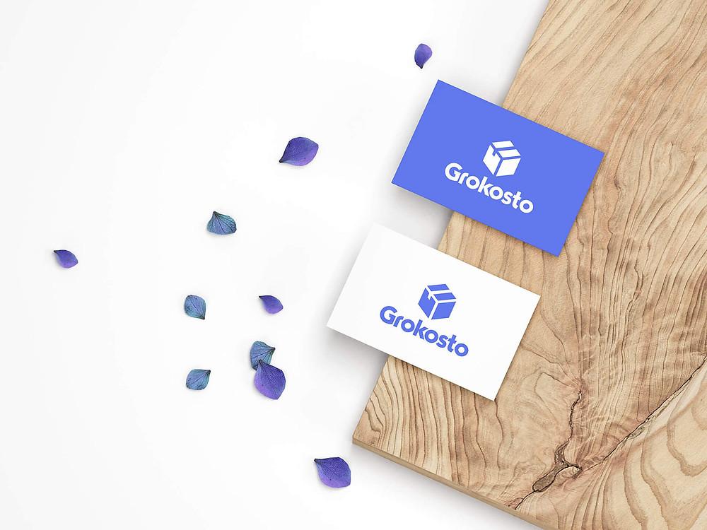Agence Promoovoir, graphiste pour la création de logo