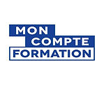 formation drone financement cpf mon compte formation