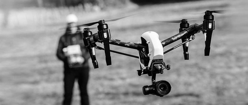 devenir pilote de drone formation éligible cpf