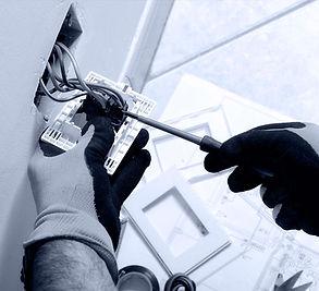 entreprise électricité electricien Saint-Orens-de-Gameville St orens