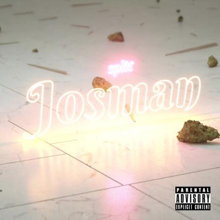 josman split motion design rap.mp4