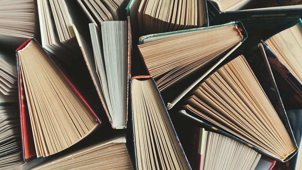 acheter des livres en occasion notre avis
