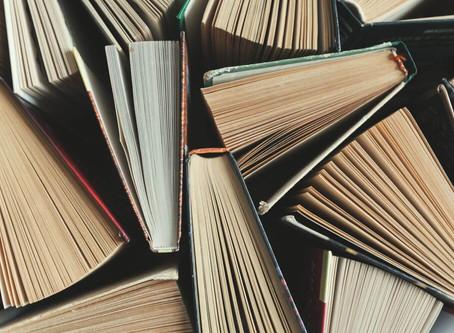 Acheter vos livres d'occasion, l'astuce pour payer moins cher.