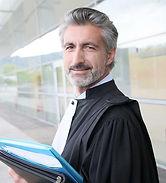 european-lawyer-visalex.jpg