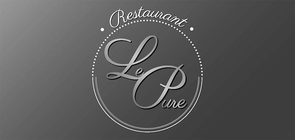 restaurant le havre inauguration