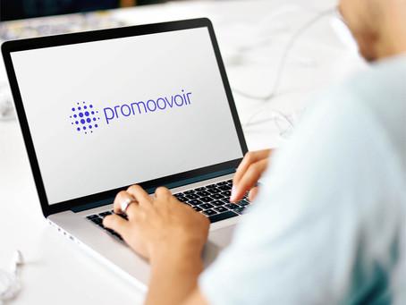 Promoovoir : l'agence web qui fait décoller votre entreprise !