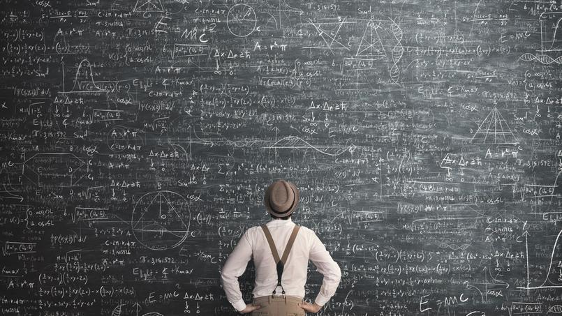 éric dulac chambéry cours de maths
