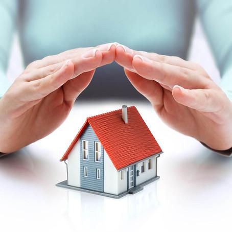 Assurance habitation : quelles garanties prendre?