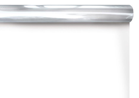 RLX POLYPRO TRANS 120M 40μ