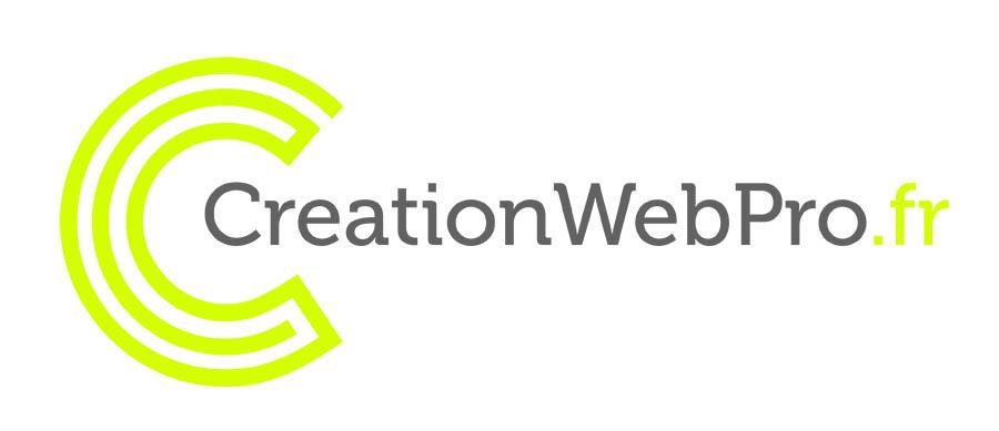 CreationWebPro.fr