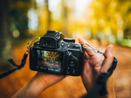 Comment choisir un bon photographe professionnel?