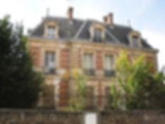 couvreur Vigneux-sur-Seine