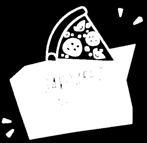 savourez l'emporté, pizza erstein