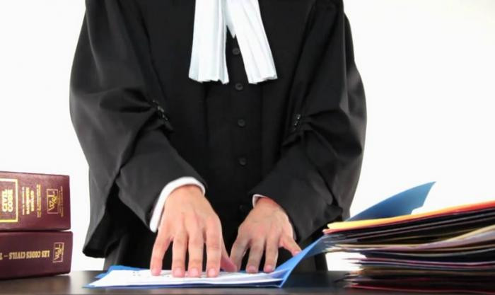 avocat en droit de l'immigration