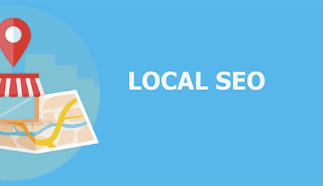 Le référencement local avec Wix, comment faire?