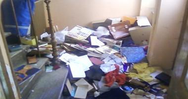 Forcer un locataire diogène à nettoyer et vider son appartement lyon