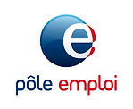 formation drone pole emploi
