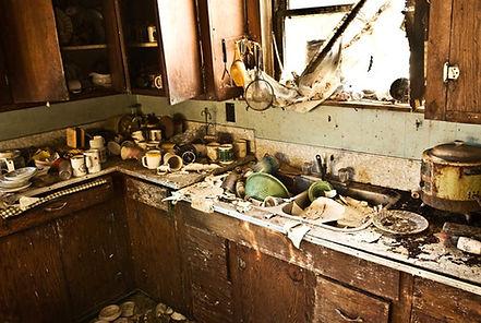 débarras de maison appartement à vider 78 yvelines versailles