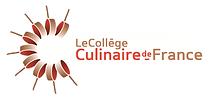 collegeculinairedefrance_logo.png