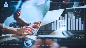 Formation analyste cybersécurité : quels sont les débouchés?