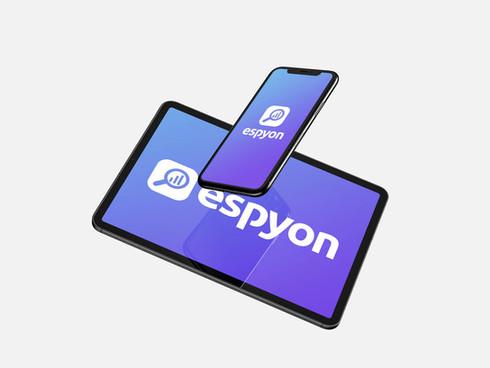 Espyon