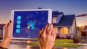 Découvrez comment rendre votre maison connectée !