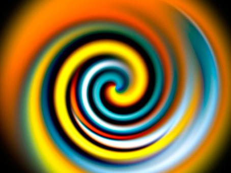 Se faire hypnotiser : on a testé pour vous !