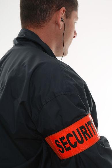 SECURIS sécurité privée
