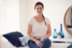 massotherapie, massage thérapeutique montreux, vevey
