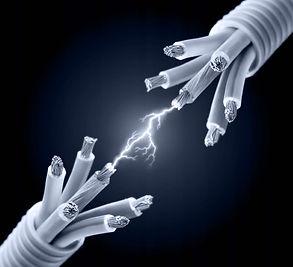 électricien rénovation haute garonne 31