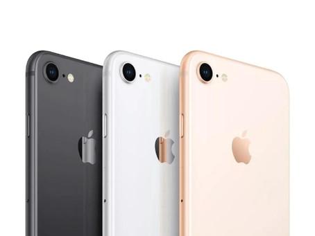 Le Nouvel iPhone SE, notre avis.