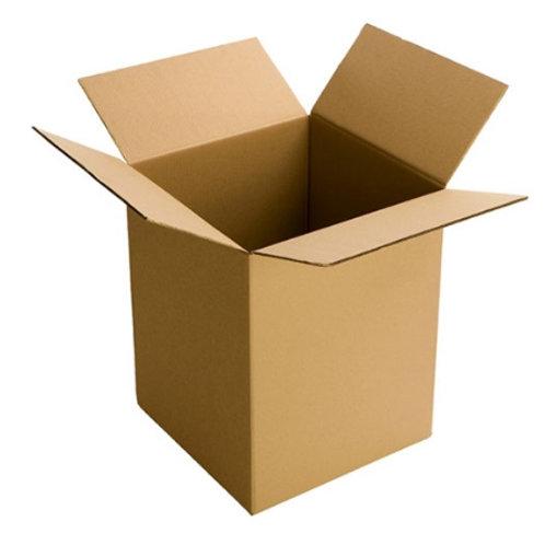 Carton XL